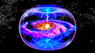 Why does FREQUENCY have an impact on our health?  451061369_640