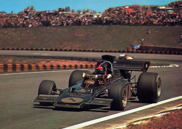 [F1 - divers] Fittipaldi Fittipaldi_lotus72d_interlagos_1973