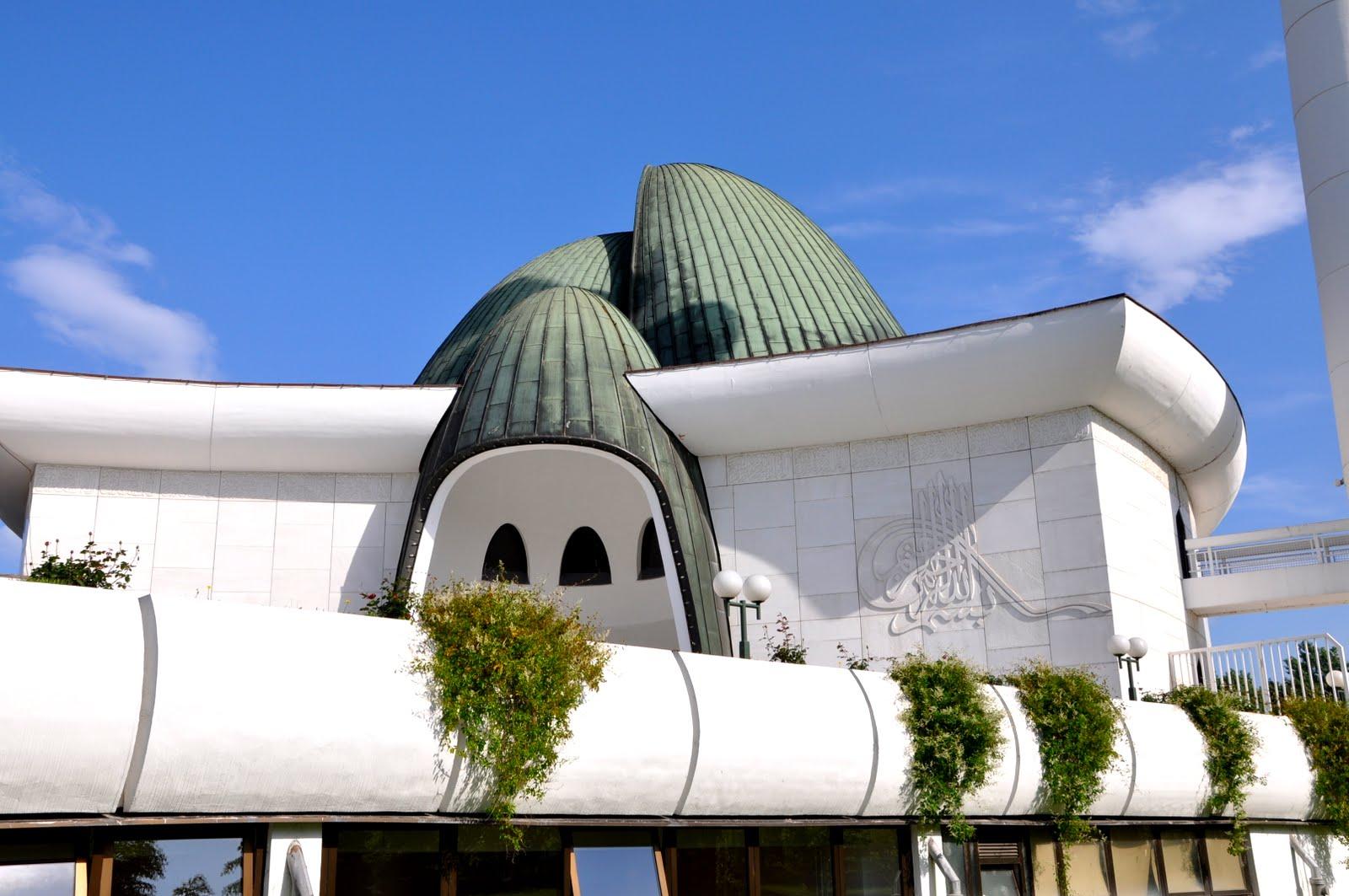 مسجد وكلمة و صورة DSC_0263