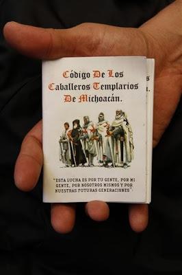 """ENRIQUE PLANCARTE SOLÍS """"LA CHIVA"""" O """"EL KIKE""""  C6A033EE1895ECF9DD8660C0A5905E"""