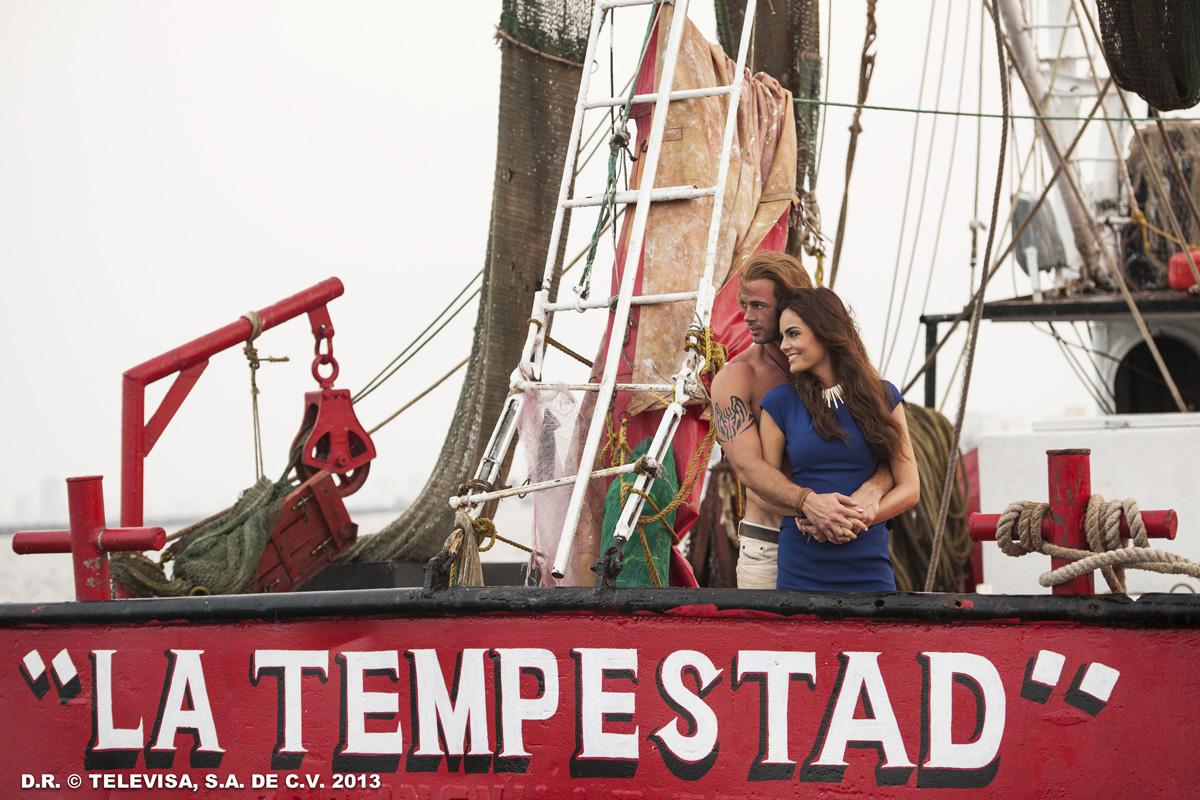 Ximena Navarrete/ /ხიმენა ნავარეტე #2 - Page 5 La_tempestad_005