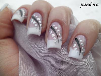 DEKORACIJA vaših prirodnih nokti, noktića, noktiju (samo slike - komentiranje je u drugoj temi) - Page 2 SAM_2713