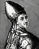 A vida Sexual dos Santos Papas da Igreja Católica! Bento%2BIX