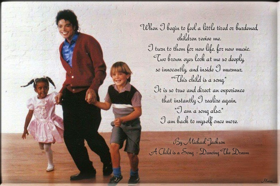 Cartõezinhos Michael :) - Página 13 789