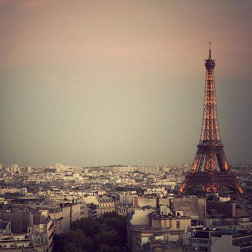 ------* SIEMPRE NOS QUEDARA PARIS *------ - Página 3 Tumblr_lxfqmoT7CE1qgfz74o1_500_large