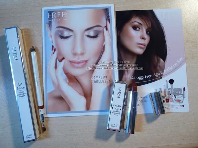 Freeage Makeup IPhoto-31