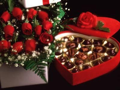 Čokoladna romantika - Page 10 Precious-love-roses-and-chocolate
