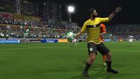 Concacaf 1.2 Beta Fifa14-2014-09-07-17-54-44-08