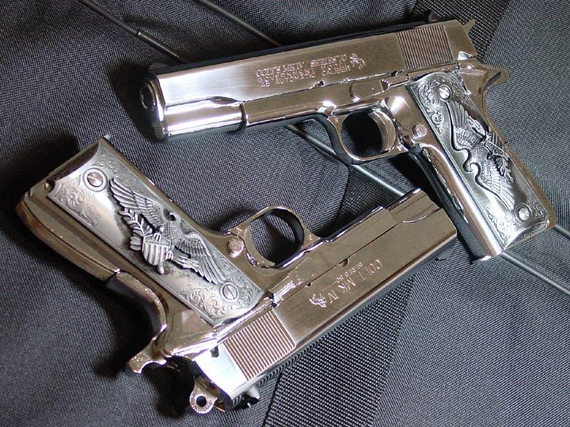 Shinku's New Gear  Premium08py6