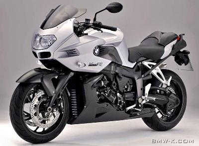 Najlepsi Motorcikli Bmw_motorcycles