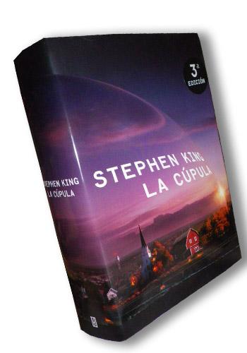 ¿Qué estás leyendo ahora mismo? - Página 6 Top_10_libros_de_stephen_king_la_cupula