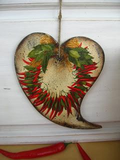 Твой дом там, где твоё сердце... %25D1%2584%25D0%25BE%25D1%2582%25D0%25BE%2B024