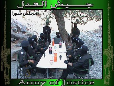 أخبار سريعة ومتجددة بشأن تحركات المجاهدين لتحرير أراضي العرب التي تحتلها إيران 36500_224188587699575_713860811_n
