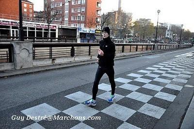 Palmarès du Tour de Paris à la marche DSC_8021