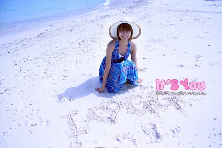 Soo Young (SNSD) - Tổng hợp ảnh của Soo Young 208450_159721180756153_100001548150013_364394_323177_n