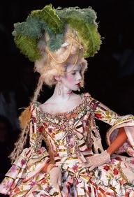 mode - Marie-Antoinette muse de la Mode  278589926920171417_kScvDDw7_b
