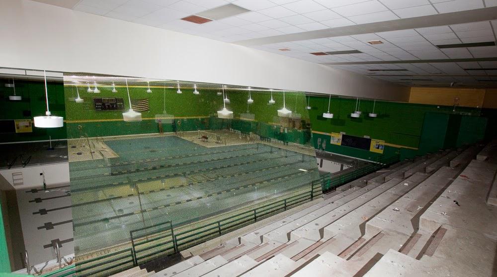El antes y el después de una escuela abandonada en detroit  El-antes-y-el-despues-de-una-escuela-abandonada-en-detroit-noti.in-18