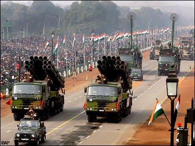 போர் மூண்டால் இந்திய ராணுவம் 10 நாட்களுக்கு மேல் தாக்குப் பிடிக்காது. Indian-army36191e