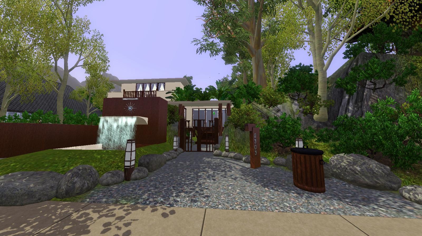 """[Descarga] Casa """"Frescura"""". Screenshot-360"""