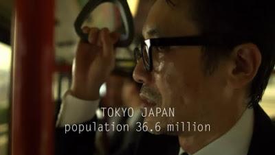 Décodage du film « Contagion » 2