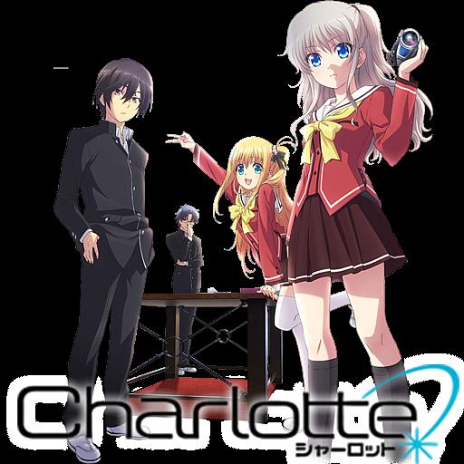 شخصيتك المفضلة في الأنمي - صفحة 3 Charlotte___anime_icon_by_wasir525-d8psu4b