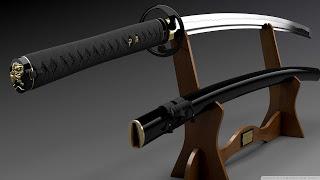 Registro de Armas - Página 7 987db__fotos-katana-samurai-legendarias-originales-famosas-japonesas