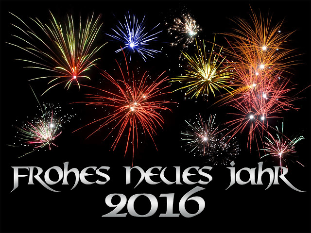 HAPPY NEW YEAR FOLKS!! Frohes%2Bneues%2Bjahr%2B2016%2B1