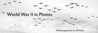 World War II retrospective