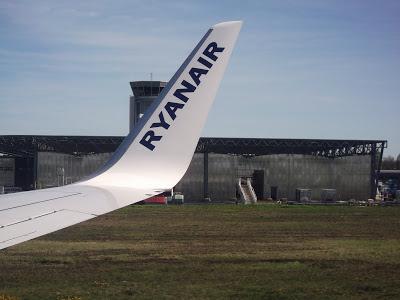 Mon 1er vol en avion de ligne (737) !!! Photo%2B434