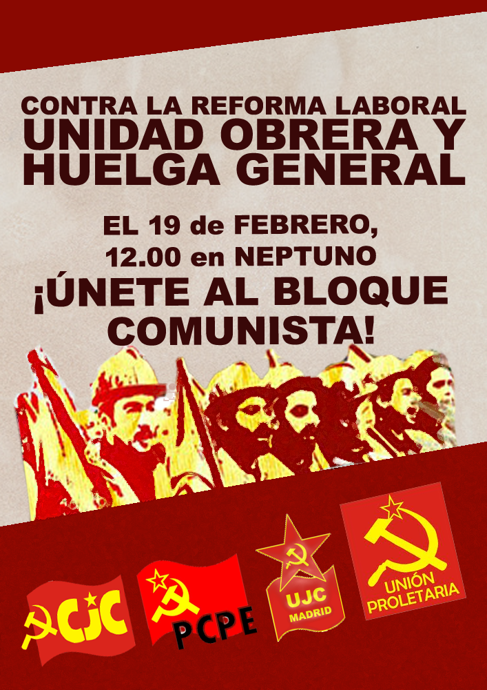 Domingo 19-F; Listado de Manifestaciones contra la REFORMA LABORAL ... - Página 2 19febrero%2Bcopia