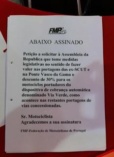 Petição Pública na Expomoto 426664_379638242050873_100000141018359_1665449_1773925647_n