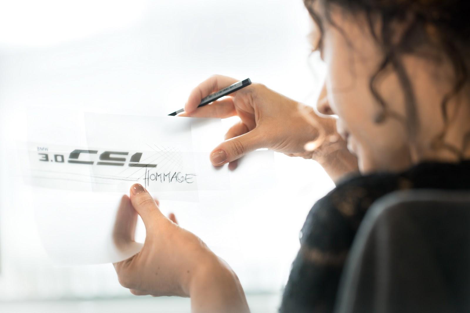 2015 -[BMW] 3.0 CSL Hommage - Page 2 BMW-3-0-CSL-Hommage-22