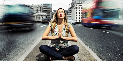The Age of Spiritual Awakening Has Really Begun – New Research Confirms  Meditation-fast-681x340