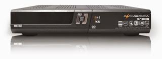 NOVA ATUALIZAÇÃO DO SEU APARELHO AZAMERICA S1008 HD. DATA:14/05/2015. Original-azamerica-s1008-Az-America-S1008-HD-Nagra3-receiver-Azamerica-S1008-Digital-Satellite-Receiver-With-Twin