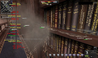 2 in 1 cheat PointBlank_20120602_121636