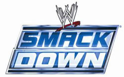 نتائج عرض سماك داون الأخير بتاريخ 07/12/2012 Smackdown-Logo