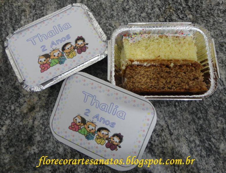Poste uma cafonice de Brasileiro - Página 3 61