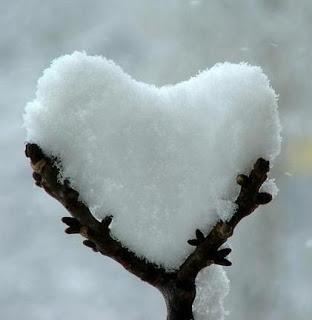 TANTI AUGURISSIMI - Pagina 4 Neve-cuore