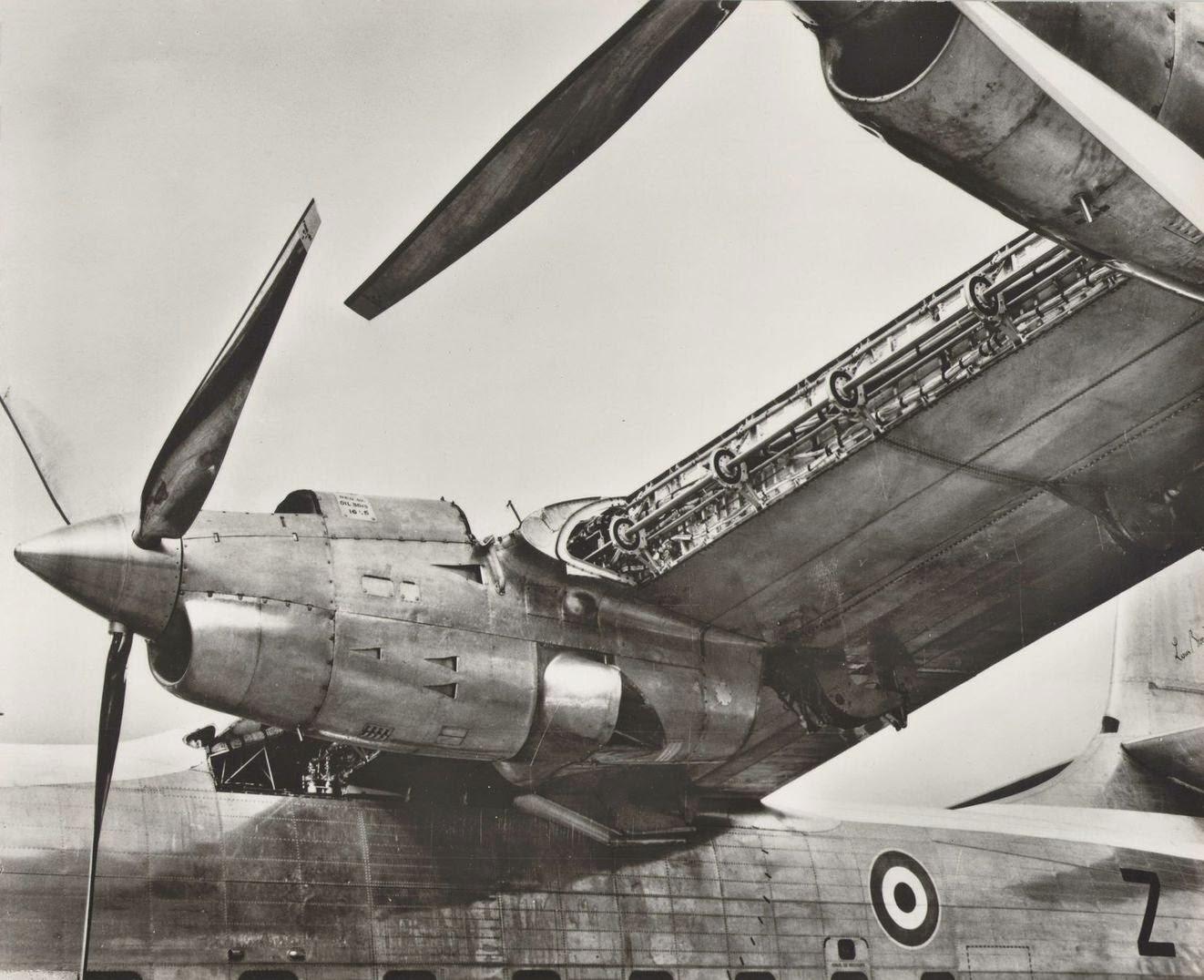 Breguet 940/941 : l'invention de l'ADAC . Breg_42