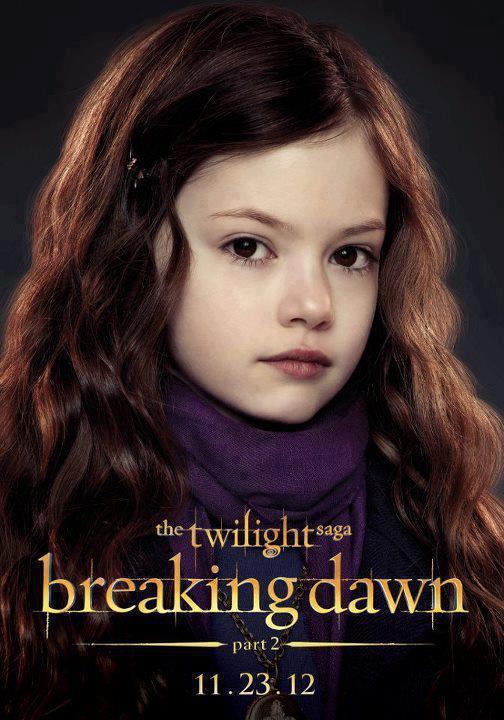 ბინდი საგა/the twilight saga - Page 12 The%2BTwilight%2BSaga%2BBreaking%2BDawn%2BPart%2B2%2BPoster3