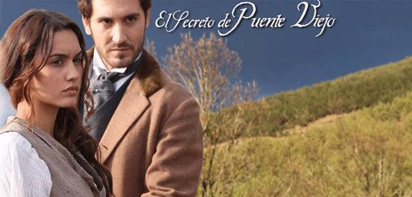 Bienvenidos al nuevo foro de apoyo a Noe #245 / 16.04.15 ~ 18.04.15 - Página 4 El_secreto_de_Puente_Viejo_TV-762698400-large