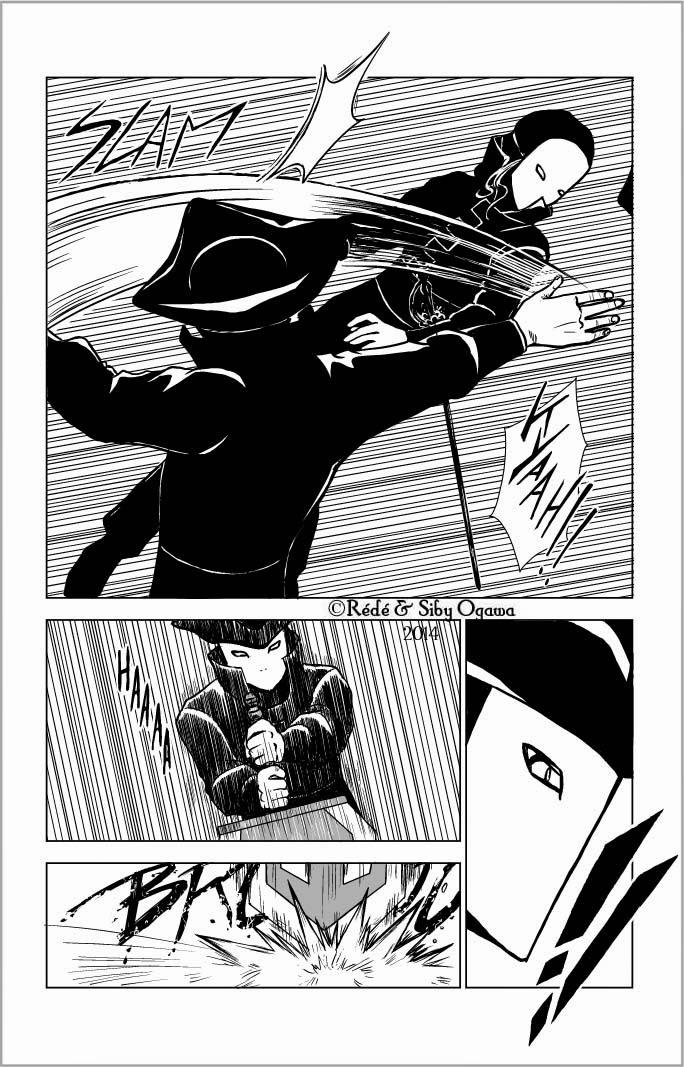 """""""Drielack Legend"""", notre manga!  - Page 7 Drielack%2Bchapitre%2B005%2Bp09web"""