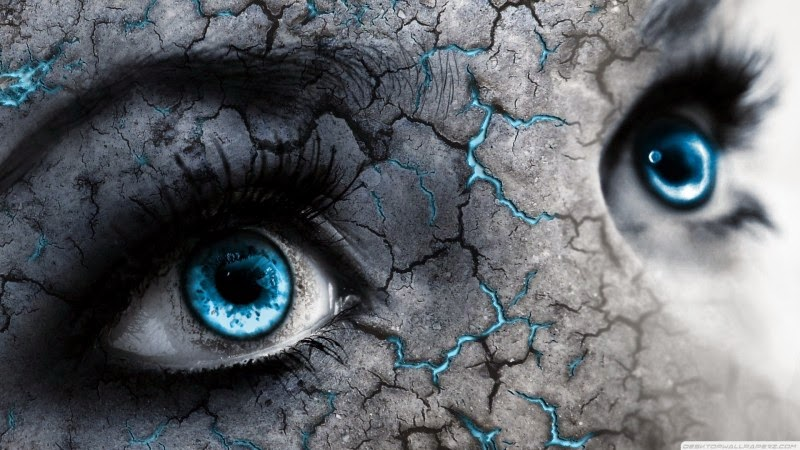 Digital art - Page 28 4145-blue-eyes-800x600