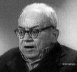 """""""Sobre el método dialéctico"""" - texto de  Amadeo Bordiga - noviembre de 1950 Amadeo_bordiga_160"""