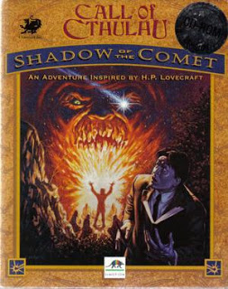 Call of Cthulhu: Shadow of the Comet  Call%2Bof%2BCthulhu
