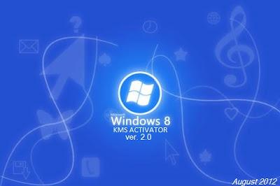 ЛЖЕ-АКТИВАТОРЫ для WINDOWS 8!! Wallpaper_windows_8_metro_style-520x346