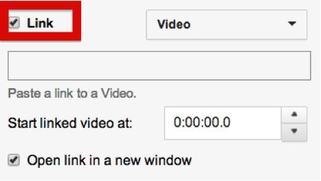 إضافة ملاحظة أو تعليق توضيحى مع رابط على فيديو اليوتيوب  Youtubeannotations5