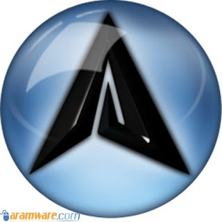 Avant Browser 2013 Beta 6 تحميل متصفح افانت AvantBrowser2012%5B1%5D