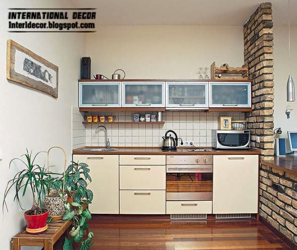 Retour au bercail! Travaux cuisine Small-kitchen-solutions-designs-ideas-2014