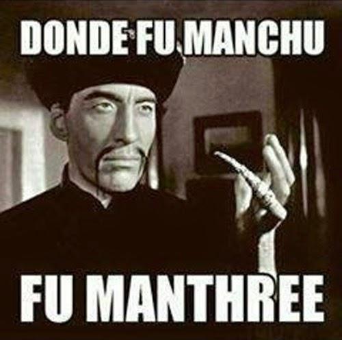 Fu Manchu - Página 8 Donde-fuman-chu-fu-manthree